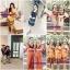 เช่าชุดคาวบอย เช่าชุดอินเดียแดง ชุดคนป่า ชุดฟลิ้นสโตน 094-920-9400 thumbnail 4