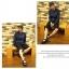 Fila Hoodie UV Jacket thumbnail 4