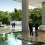 ให้เช่าคอนโด Supalai Premier Place Asoke ศุภาลัย พรีเมียร์ อโศก พื้นที่ 39 ตร.ม ชั้น 30 ห้องสตูดิโอ ห้องใหม่เอี่ยม ไม่เคยมีผู้เช่า ค่าเช่า 22,000 บาท/เดือน thumbnail 10