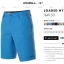 O'neill Hybrid Loaded Shorts thumbnail 12