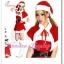 เช่าชุดซานต้า ชุดคริสมาสต์ ชุดแซนตี้ ให้เช่าราคาถูกสุดๆ 094-920-9400 , 094-920-9402 thumbnail 1