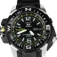 นาฬิกาผู้ชาย SEIKO 5 Sports รุ่น SKZ231K1 Divers Automatic Map Meter thumbnail 2