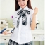 ให้เช่าชุดแฟนซี ชุดคอสเพลย์ ชุดนักเรียนญี่ปุ่น-เกาหลี ชุดนักเรียนนานาชาติ ให้เช่าราคาถูกสุดๆ 094-920-9400,094-920-9402 thumbnail 1