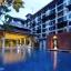 ให้เช่าคอนโด บ้าน นวธารา BAN NAVATARA CONDOMINIUM ราคา 12,000 / เดือน วิวสระว่ายน้ำ ชั้น 7 อาคาร E ห้องขนาด 34 ตรม. 1 ห้องนอน thumbnail 2