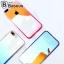 Baseus Multi Protective Super Slim - เคส iPhone 7 Plus thumbnail 9