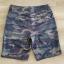 O'neill Loaded Camo Hybrid Shorts thumbnail 6