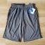 Reebok Mesh Speed Wick Trainning Shorts( New Update 11-1-5-60 ) thumbnail 2