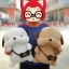 ตุ๊กตา Snoopy 30 CM thumbnail 3