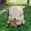 ตุ๊กตา Snoopy 30 CM thumbnail 2