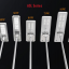 ASL08 โคมไฟถนนโซล่าเซลล์อัจฉริยะ Hi-Spec รุ่น ความสว่าง 8,000 Lumens thumbnail 7