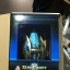 Preorder แบตสำรอง Starcraft 2 Protoss thumbnail 8