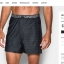 UNDER ARMOUR VENT & PRINTED BOXER SHORTS thumbnail 15