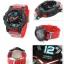 นาฬิกาข้อมือ Casio Baby-G รุ่น BGA-180-4BDR thumbnail 8
