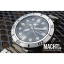 นาฬิกาผู้ชาย Seiko 5 Sports รุ่น SRP671K1 Automatic Men's Watch thumbnail 3