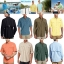 Columbia Men's PFG Bahama II Shirt ( Short & Long Sleeve ) thumbnail 1