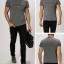 Napapijri Sapriol T-Shirt thumbnail 5