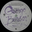 George Benson - The George Benson Collection thumbnail 5