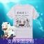 Preorder เสื้อ Kantai Collection คันไตคอลเลกชัน thumbnail 7