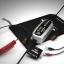 เครื่องชาร์จแบตเตอรี่อัจฉริยะ CTEK รุ่น MXS 5.0 Test & Charge thumbnail 6