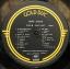 Janis Joplin - Janis Joplin (Gold Disc) thumbnail 4