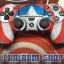Sticker PS4 Controller thumbnail 4
