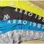 Aeropostale Long Sleeve T-Shirt thumbnail 2
