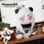 Preorder ตุ๊กตา Kantai Collection คันไตคอลเลกชัน thumbnail 1