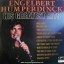 Engelbert Humperdinck - His Greatest Hits thumbnail 1