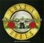 Guns N' Roses - Appetite For Destruction thumbnail 11