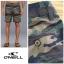 O'neill Loaded Camo Hybrid Shorts thumbnail 7