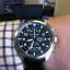 นาฬิกาผู้ชาย SEIKO Sport Chronograph SNN231P2 thumbnail 7