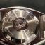 นาฬิกา Seiko Prospex Turtle Automatic Diver's 200M SRP775J1 thumbnail 6