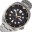 นาฬิกา Seiko Prospex Turtle Automatic Diver's 200M SRP775J1 thumbnail 2