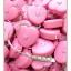 ตลับเมตรรูปหัวใจ แพคถุงใส + พร้อมสกรีน thumbnail 3