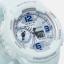 นาฬิกาผู้หญิง CASIO Baby-G รุ่น BGA-230SC-3B Sweet Pasted Colors Series thumbnail 3