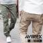 Avirex Aero Pants thumbnail 4