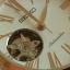 นาฬิกาผู้หญิง SEIKO Modern Lady รุ่น SSA862K1 Automatic Ladies Watch thumbnail 2