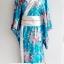 ชุดกิโมโน ชุดญี่ปุ่น ชุดยูกาตะ ชุดซามูไร ชุดประจำชาติ ชุดการ์ตูน ให้เช่าราคาถูก 094-920-9400 , 094-920-9402 thumbnail 1