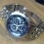 CITIZEN Eco-Drive Perpetual Calendar Men's Watch รุ่น BL8000-54L thumbnail 4
