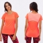 New Balance women's Accelerate Tee thumbnail 11