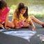 Joan Miro Big Chalk Family 15 แท่ง แท่งสีชอล์กยักษ์ thumbnail 6