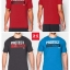 Under Armour This House Protect ( PTH ) T-Shirt thumbnail 1