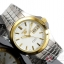 นาฬิกา seiko MEN (นาฬิกา ไซโก้) classic รุ่น SNKK96K1 ระบบ AUTOMATIC thumbnail 5