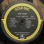 Janis Joplin - Janis Joplin (Gold Disc) thumbnail 3