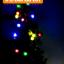 E02 ไฟประดับปุยหิมะโซล่าเซลล์ thumbnail 11