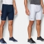"UNDER ARMOUR HEATGEAR II ( Long ) COMPRESSION 9"" INSEAM thumbnail 6"