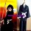เช่าชุดยูกาตะ ชุดญี่ปุ่น ชุดกิโมโน ชุดฮากามะ ชุดมิโกะ ชุดคอสเพลย์การ์ตูน 094-920-9400 thumbnail 1