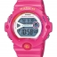 นาฬิกาข้อมือ คาสิโอ Casio Baby-G BG-6903-4BDR Baby-G for Runners thumbnail 1