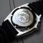 นาฬิกาผู้ชาย Seiko Automatic Diver' 200M Men's Watch รุ่น SKX009K1 thumbnail 6
