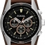 Fossil CH2891 Watches Men's Coachman Chronograph thumbnail 1